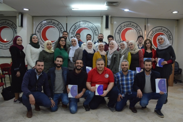 sphere-workshop-homs-syria-march-2020