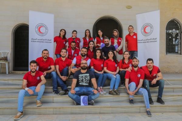 sphere-workshop-rural-damascus-syria-june-2020