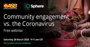 community-engagement-vs-the-coronavirus