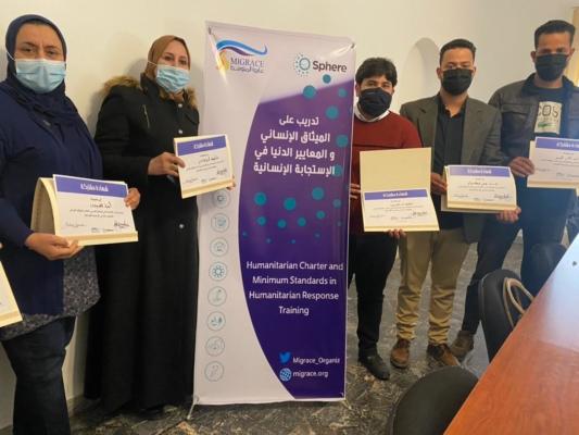 humanitarian-charter-and-minimum-standards-in-humanitarian-response-tripoli-libya-march-2021