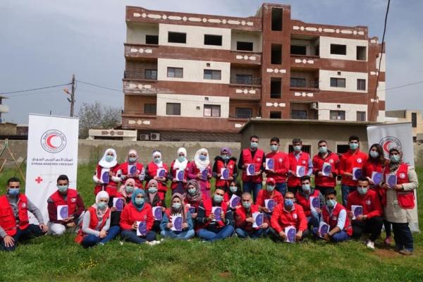 sphere-workshop-qunietra-syria-apr-2021