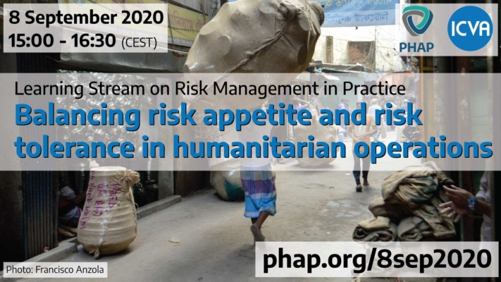 balancing-risk-appetite-and-risk-tolerance-in-humanitarian-operations-online-sep-2020