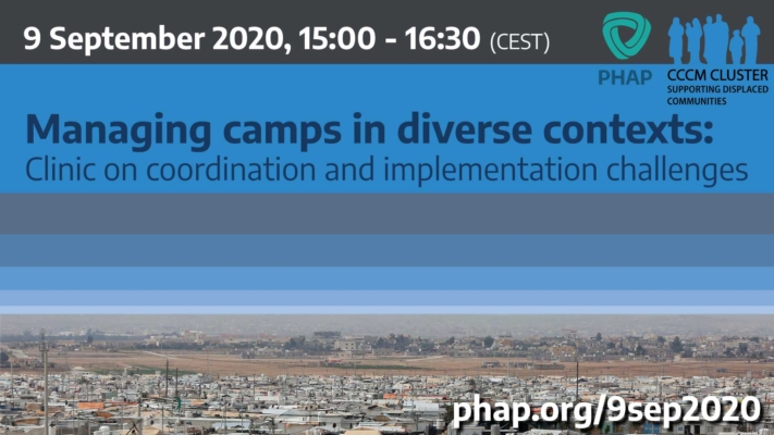 managing-camps-in-diverse-contexts-clinic-on-coordination-and-implementation-challenges-online-sep-2020