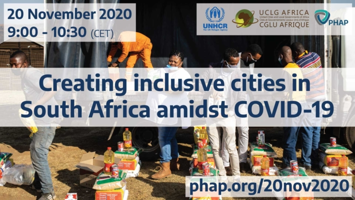 creating-inclusive-cities-in-south-africa-amidst-covid-19-online-20-nov-2020