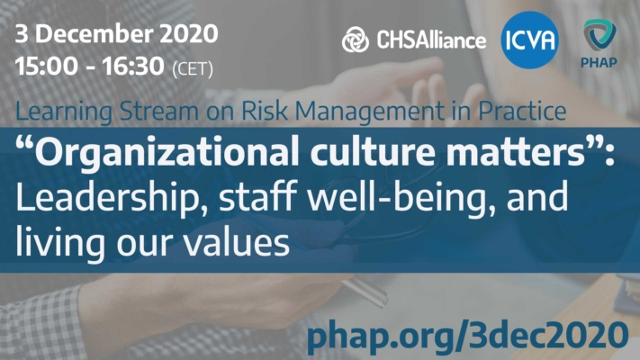 organizational-culture-matters-leadership-staff-well-being-and-living-our-values-3-dec-2020