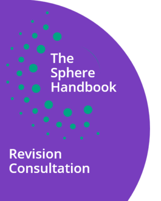 2018-revision-consultation-424x530