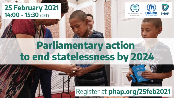 parliamentary-action-to-end-statelessness-by-2024-online-feb-2021