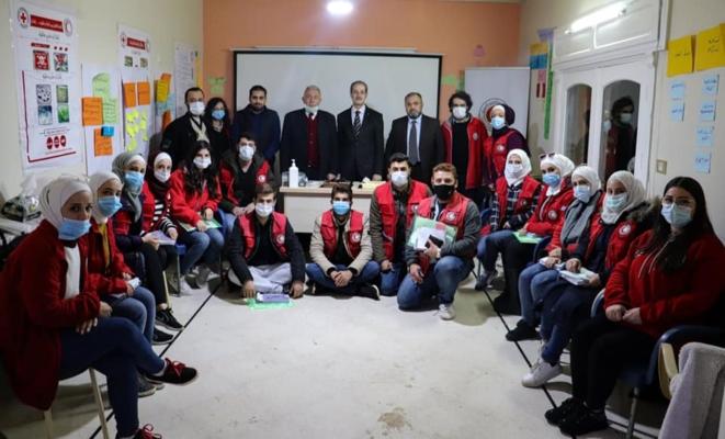 sphere-workshop-aleppo-syria-nov-dec-2020