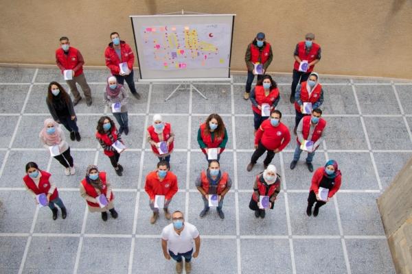 sphere-workshop-rural-damascus-syria-november-2020
