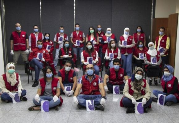 sphere-workshop-damascus-syria-august-2020