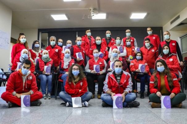 sphere-workshop-damascus-syria-nov-dec-2020