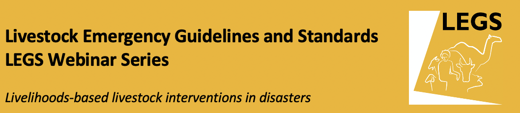 legs-webinar-gender-and-livestock-in-emergencies-online-15-oct-2020