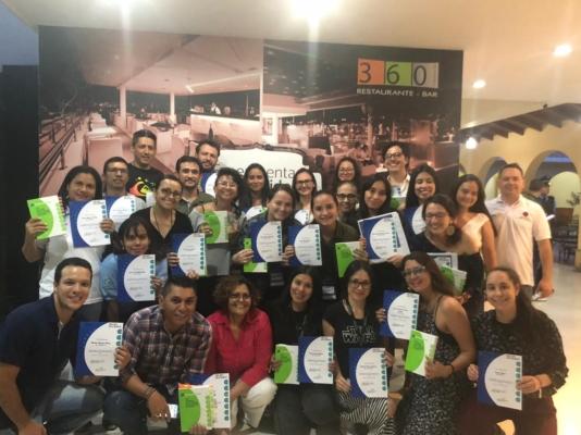taller-manual-esfera-y-el-trabajo-con-migrantes-cucuta-colombia-jun-2019