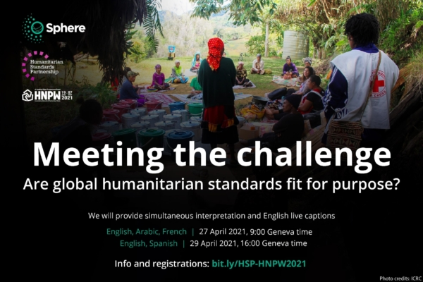 meeting-the-challenge-are-the-hsp-global-standards-fit-for-purpose-session-1