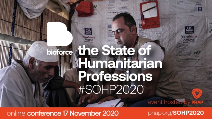 the-state-of-humanitarian-professions-2020-online-17-nov-2020