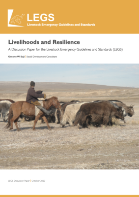 legs-webinar-livelihoods-and-resilience-jan-2021