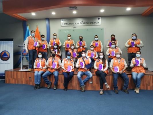 direccion-de-preparacion-wfp-pma-gt-guatemala-sep-2020