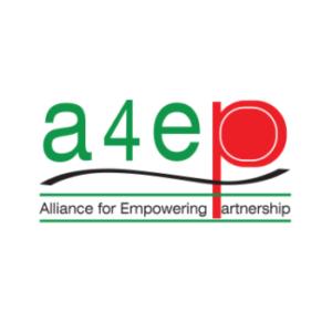 a4ep-logo-350x350