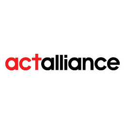 ACT Alliance