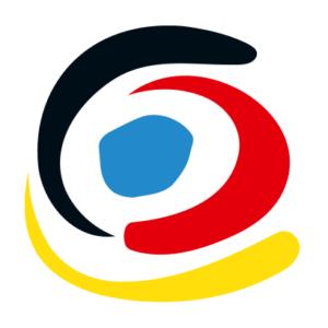 adh-logo-410x410