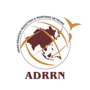 adrrn-logo-500x500