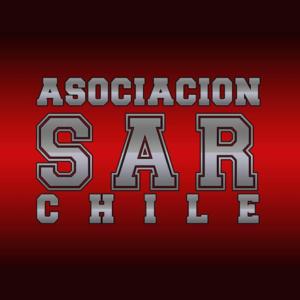 asociacion-sar-chile-logo-440x440