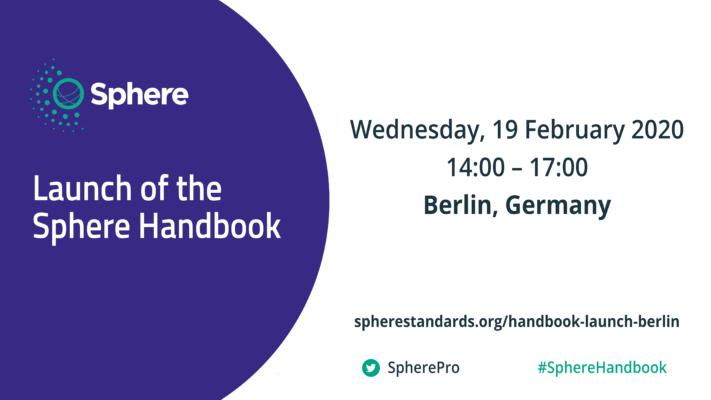 handbook-launch-berlin