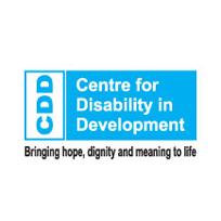 cdd-logo-204x204