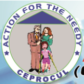 CEPROCUL - Action for the Needy