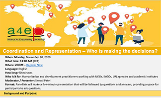 coordination-and-representation-who-is-making-the-decisions-online-30-nov-2020
