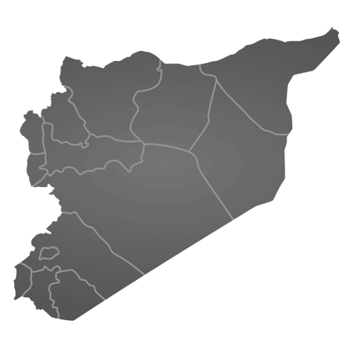 country-plan-syria-500x500