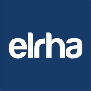 elrha-logo-640x640