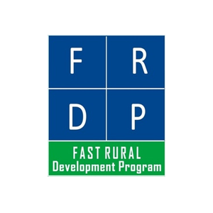 Fast Rural Development Program (FRDP)