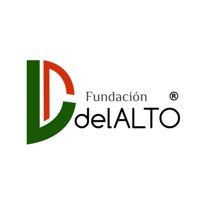 Fundacion DelALTO