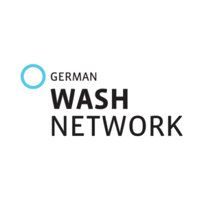 german-wash-network-logo-628x628