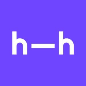 h2h-logo-new-400x400