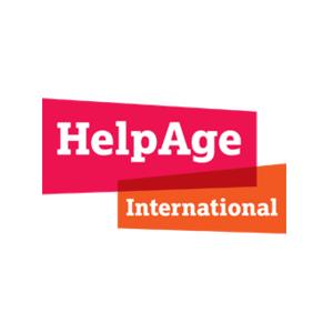 helpage-logo-300x300