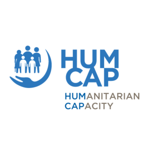 humcap-logo-448x448
