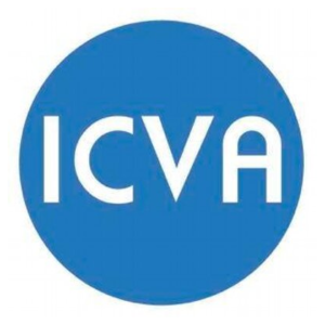 icva-logo-420x420