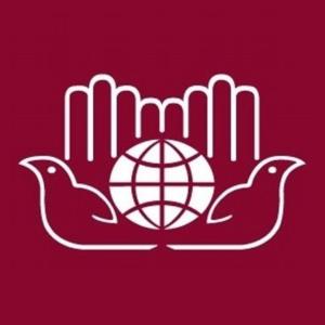 iiha-logo-426x426