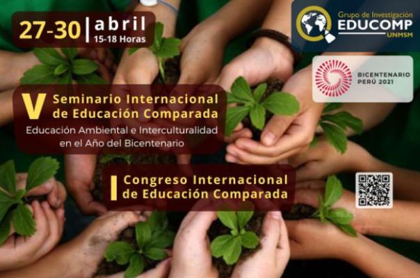 international-seminar-of-comparative-education-lima-peru-apr-2021