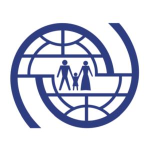 iom-logo-460x460