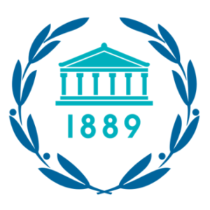 ipu-logo-330x330