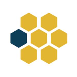 jqan-logo-300x300