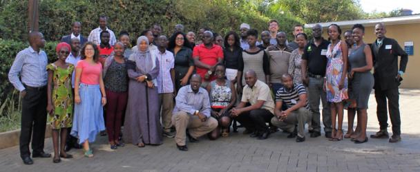 nairobi-workshop-mar-2019