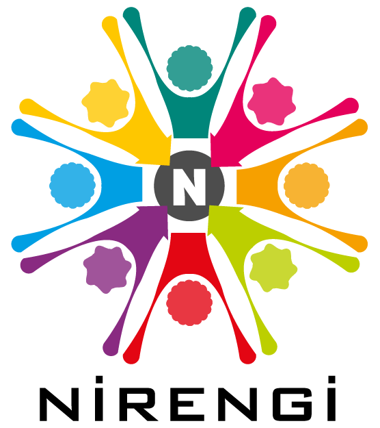 Nirengi Association