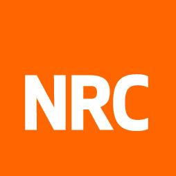 nrc-logo-254x254