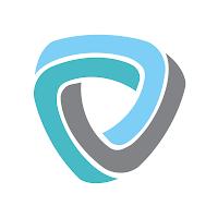phap-logo-200x200