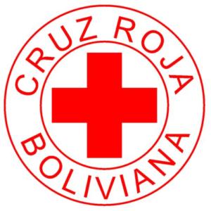 red-cross-bolivia-logo-498x498