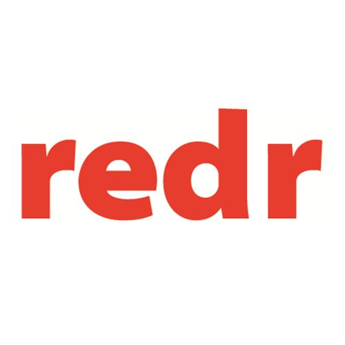 RedR International